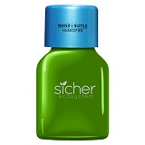 SICHER ECOSYSTEM Mini Bottle Cup Huminifier [H-002] - Blue - Air Humidifier